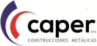 Caper Construcciones Metálicas